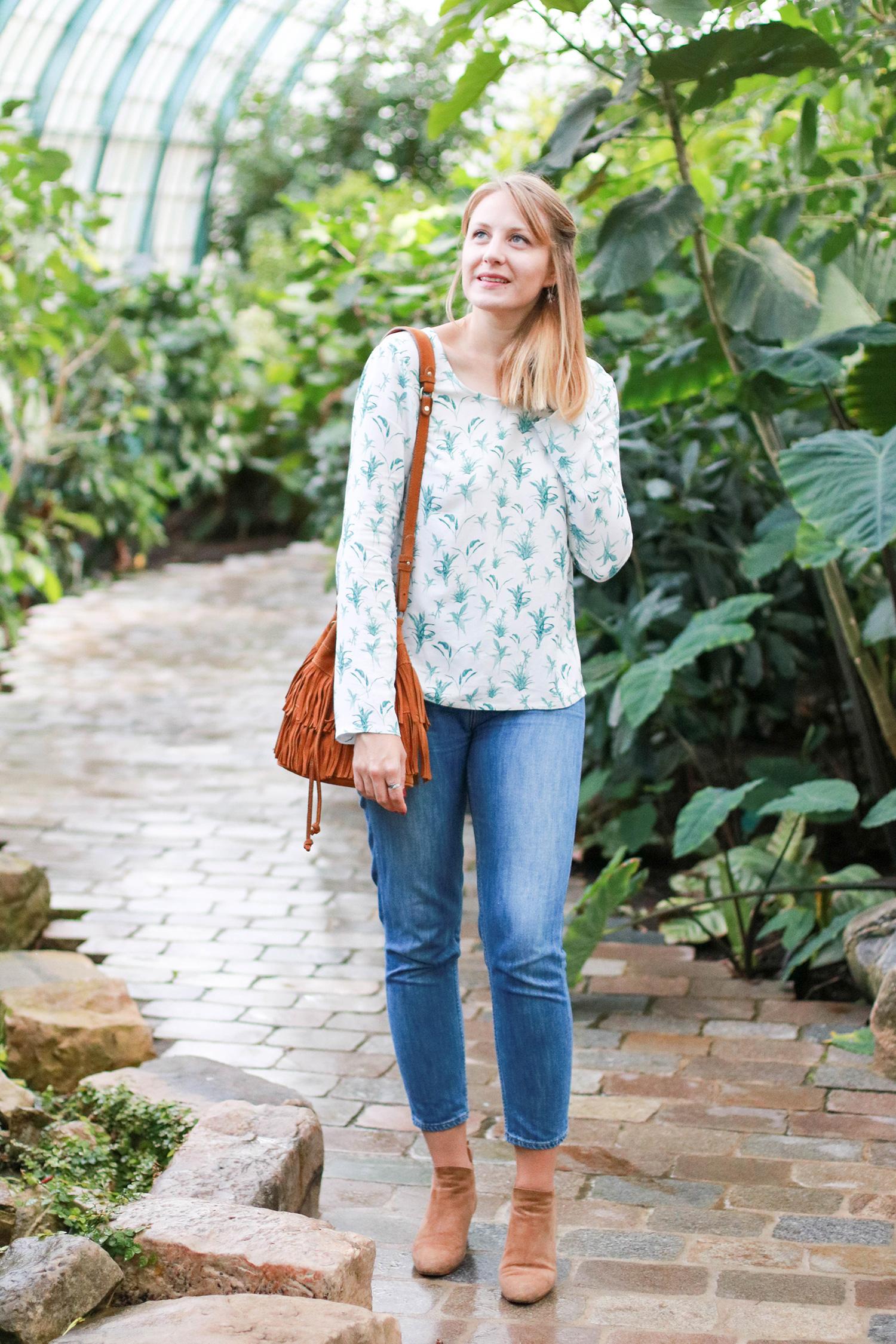 blog-couture-blouse-nelia-eglantineetzoe