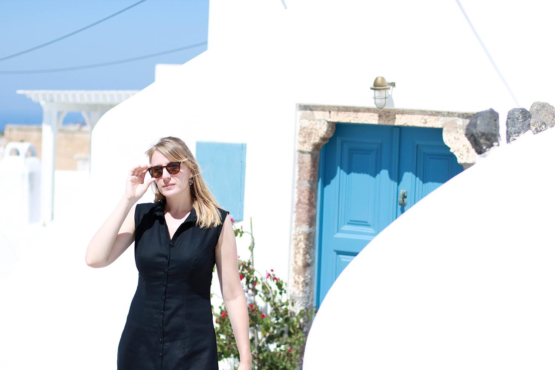 blog-couture-robe-bleuet