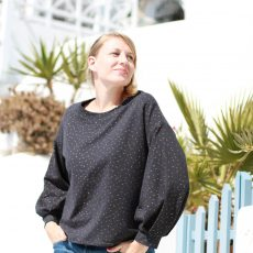 blog-couture-sweat-granite