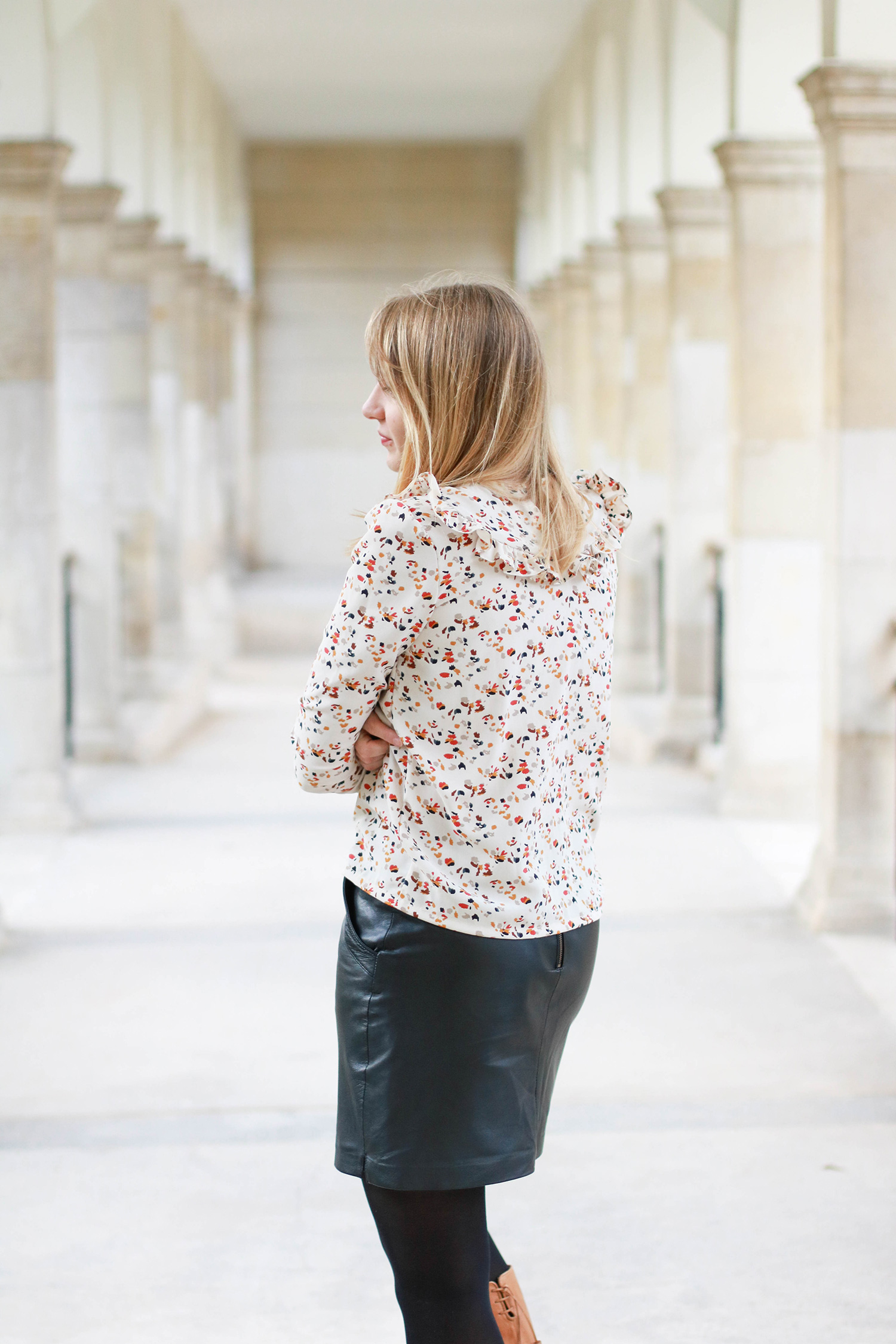 blog-couture-blouse-ortense