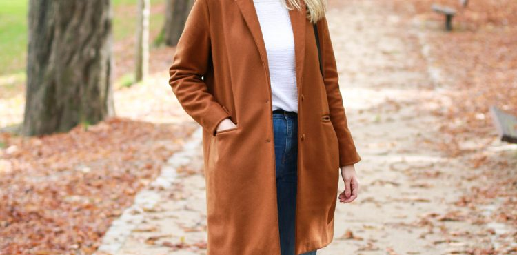 blog-couture-manteau-garance