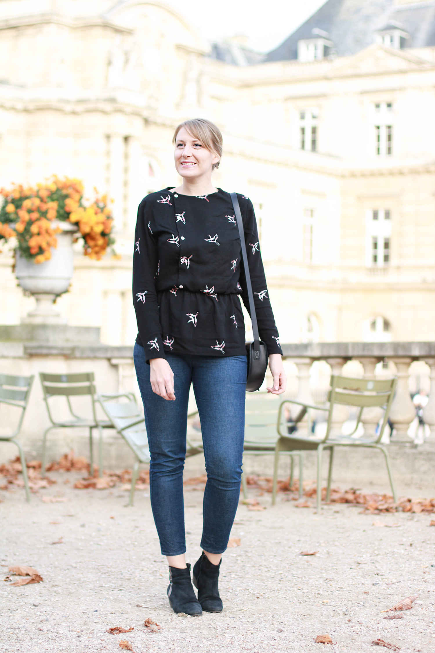 blog-couture-blouse-elona
