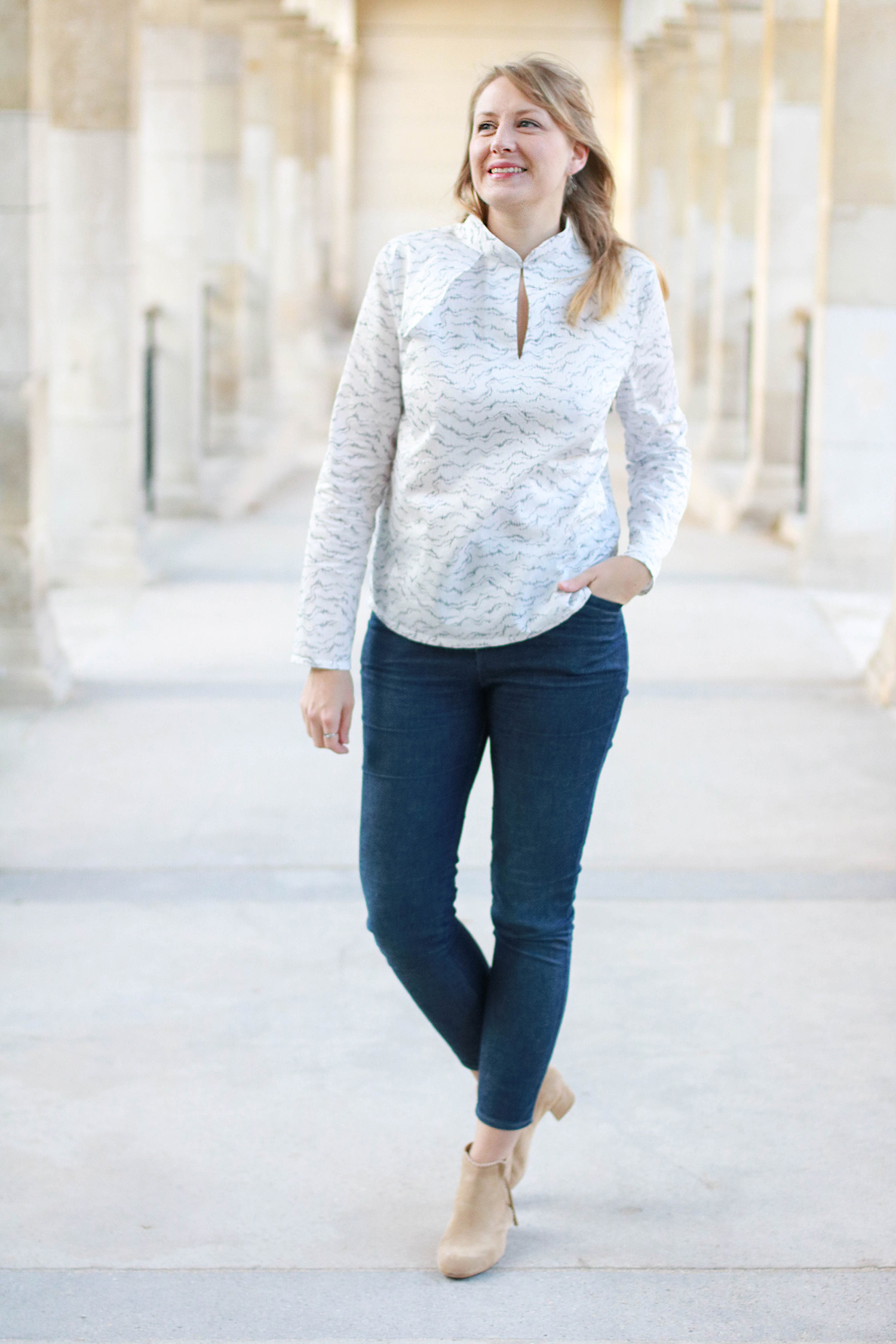 blog-couture-blouse-rocaille