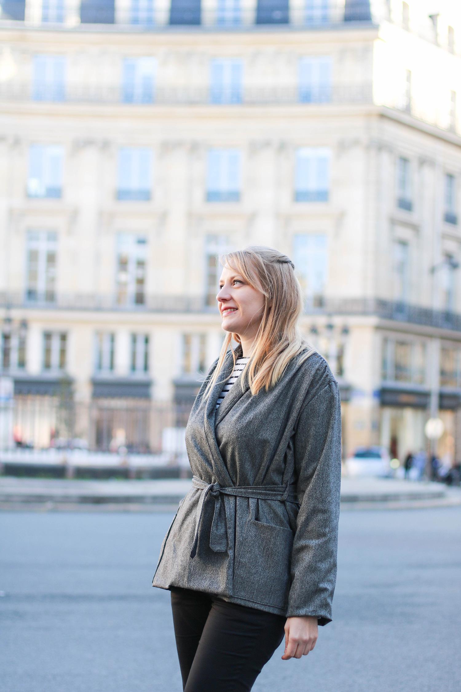blog-couture-veste-jasper