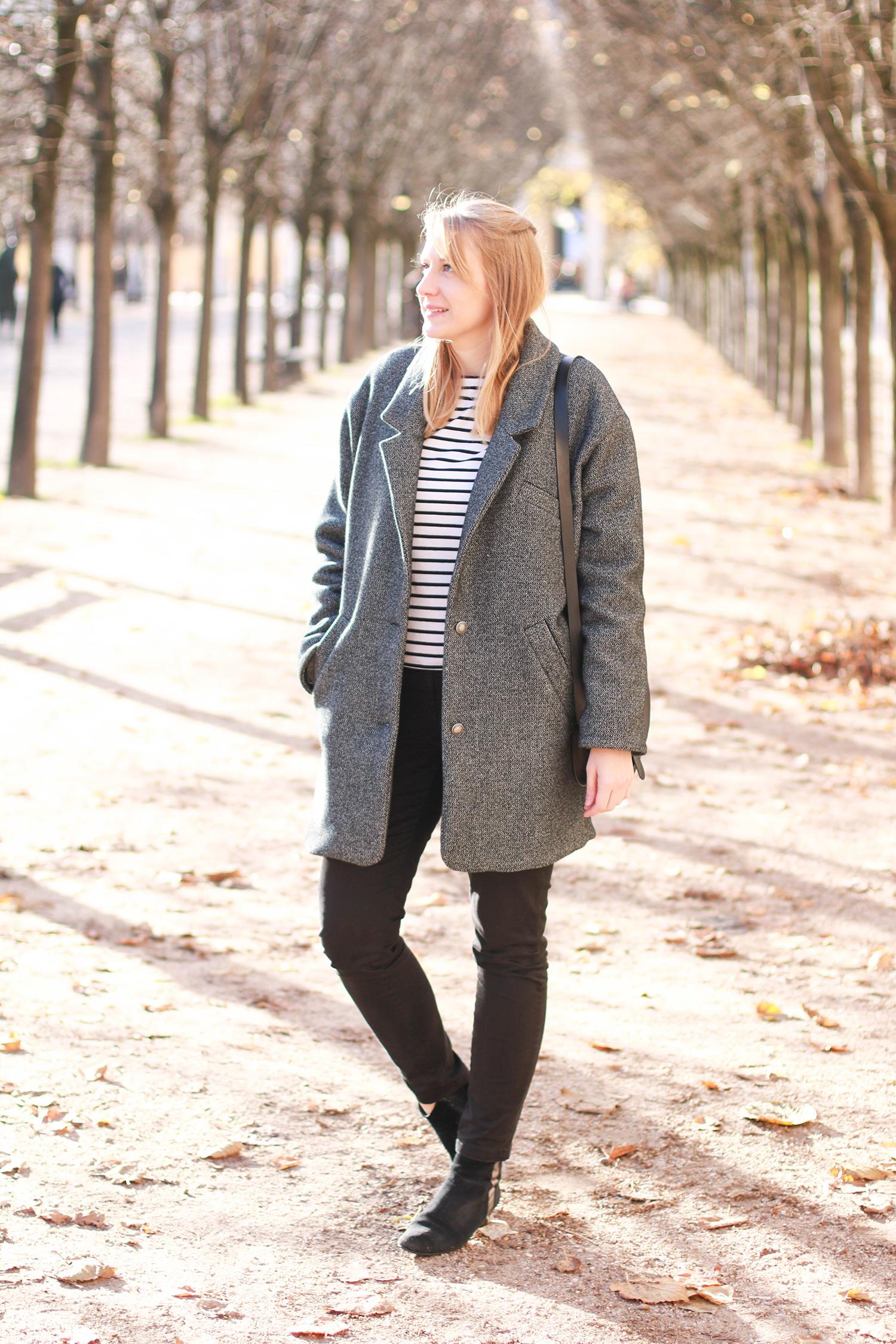 blog-couture-manteau-gerard