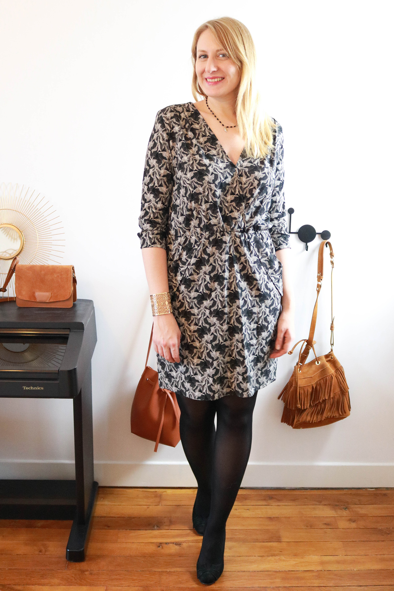 blog-couture-robe-belleville