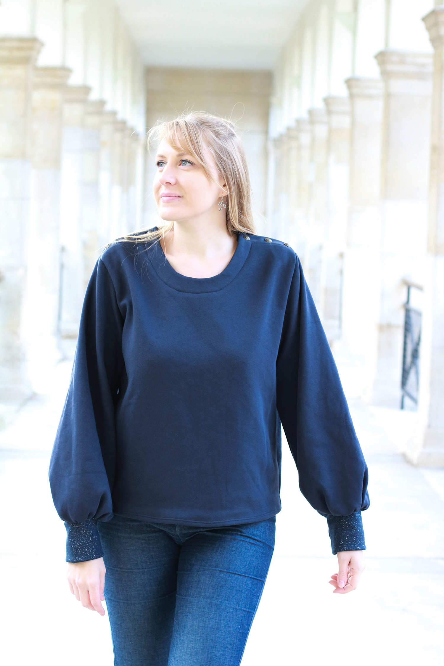 blog-couture-sweat-zebre