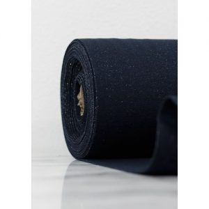 tissu-bord-cote-lurex-bleu-marine