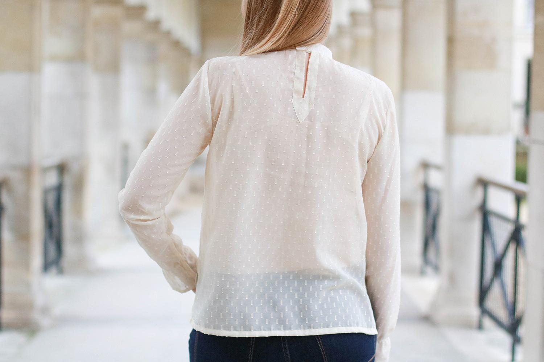 blog-couture-marjolaine pretty mercerie