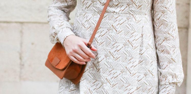 blog-couture-robe-oxanne-folk