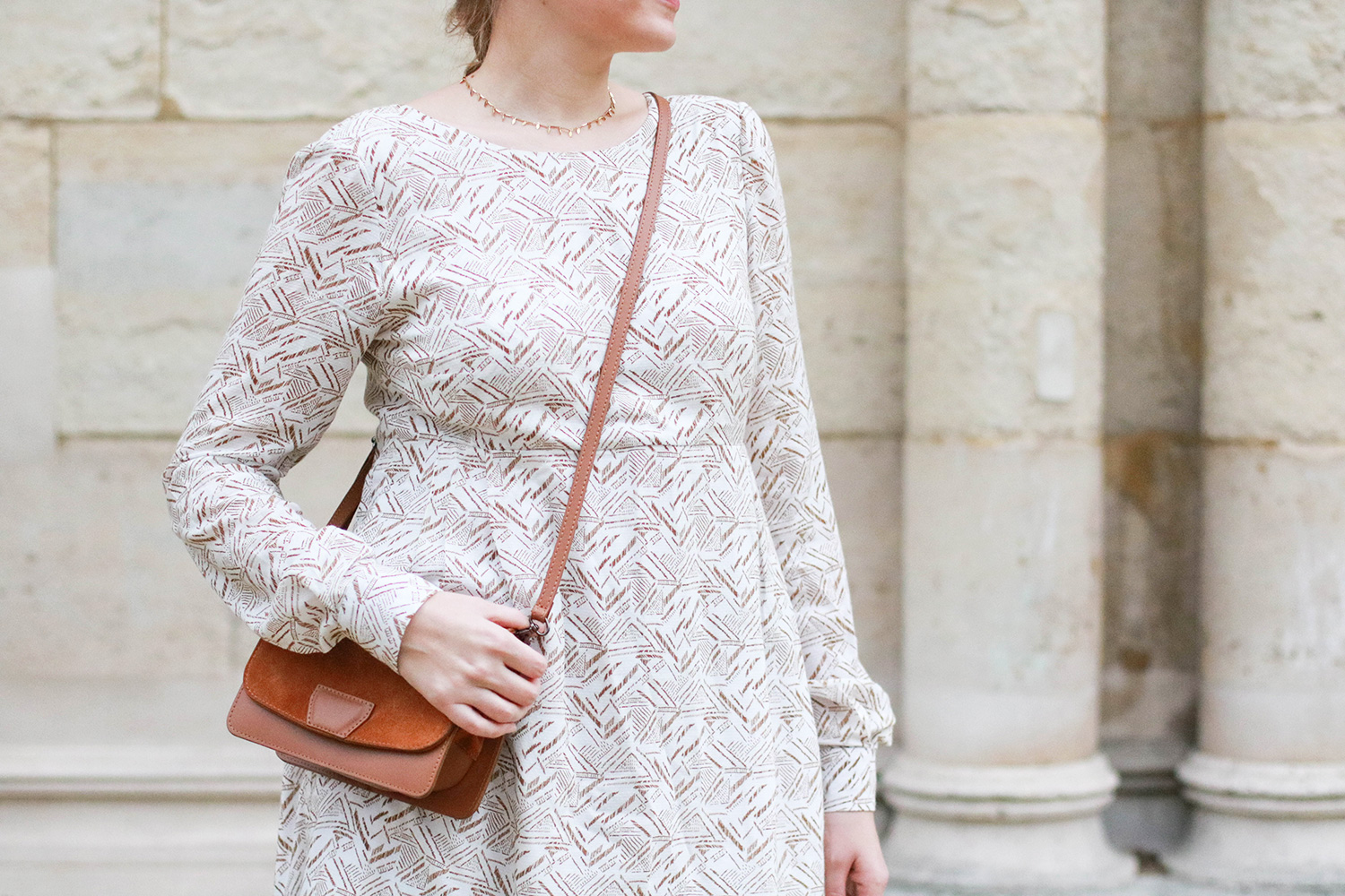 blog-couture-robe-oxanne-folk