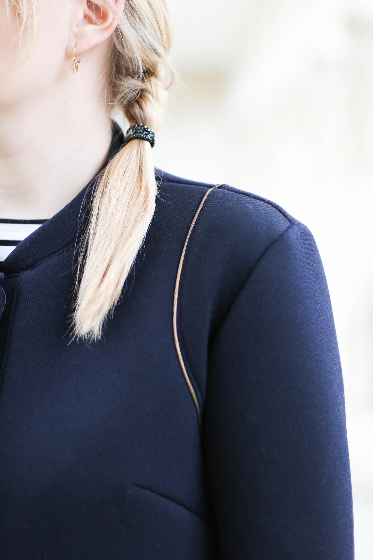 blog-couture-veste-teddy-maxou