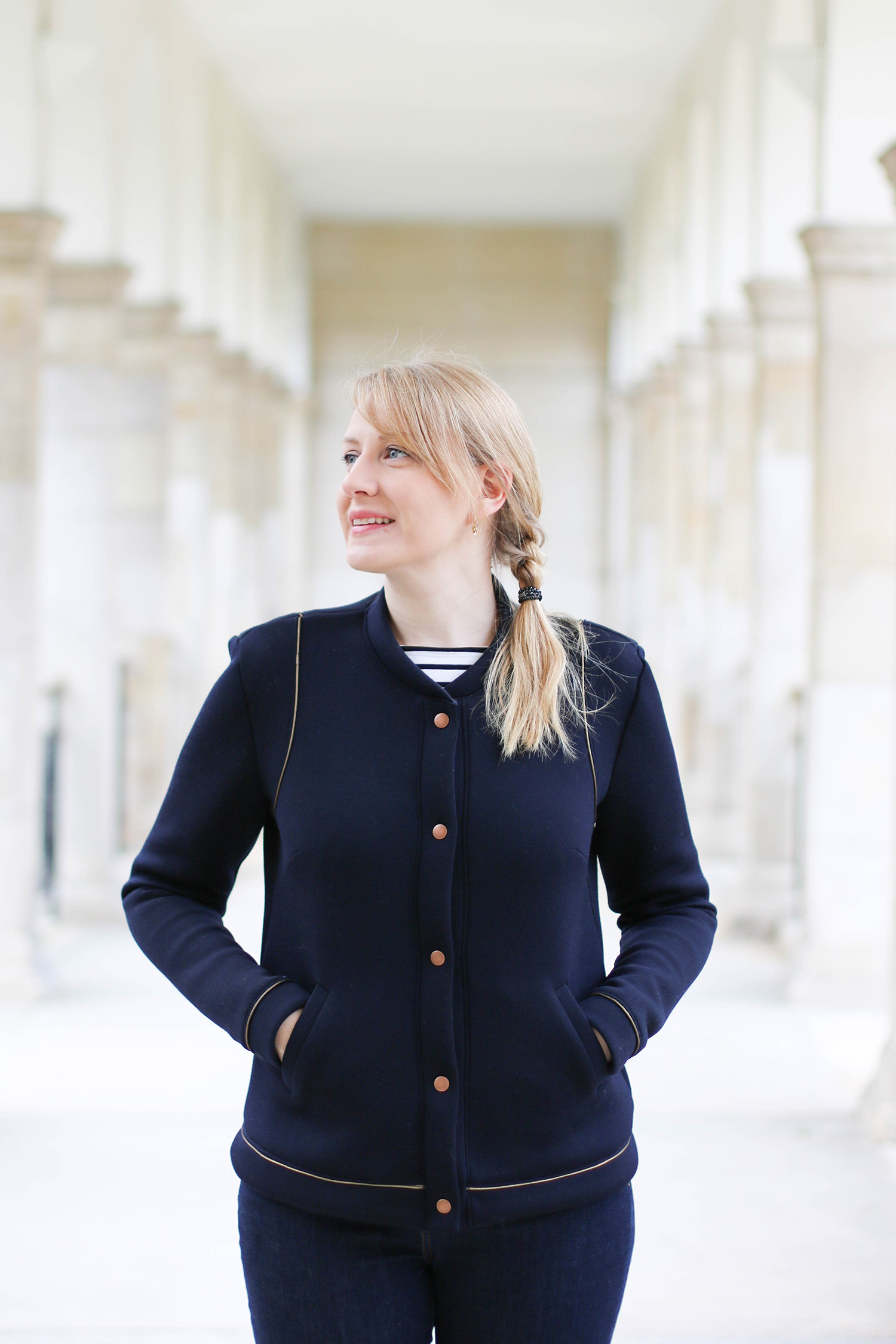 blog-couture-veste-teddy-maxou