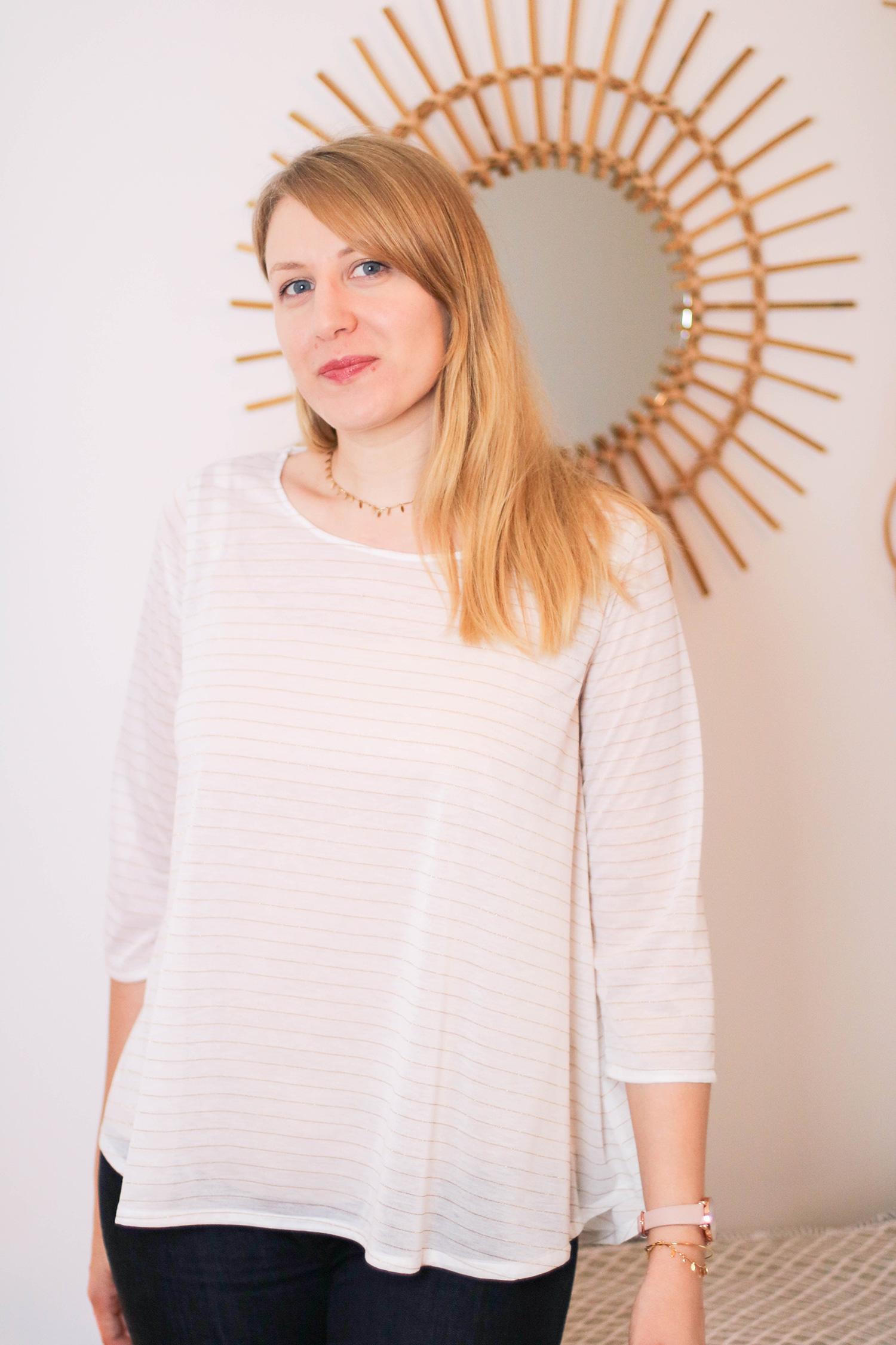 blog couture top aya