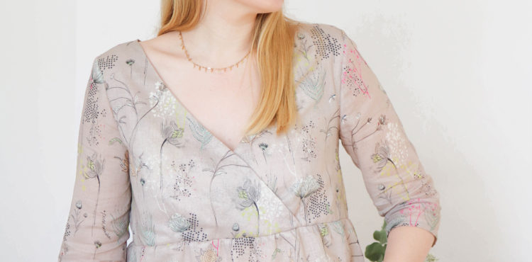 blog-couture-blouse-eugenie