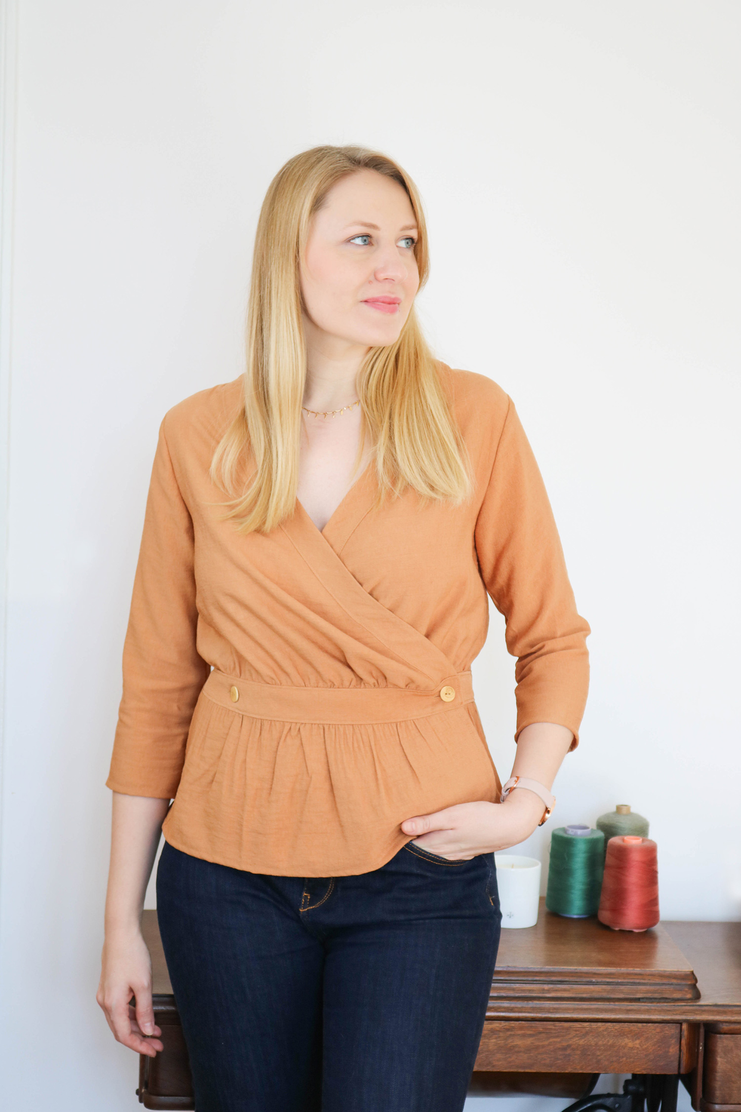 blog-couture-blouse-madeleine