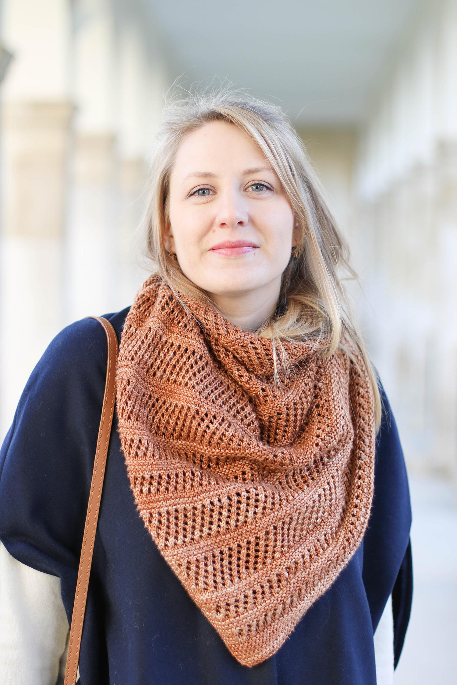 blog-tricot-chale-paris toujours