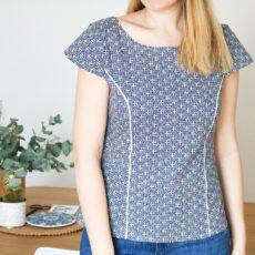 blog-couture-top-blair
