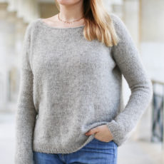 blog-tricot-pull-nuage-drops