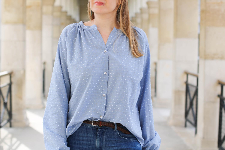 blog-couture-blouse-campanule