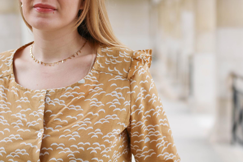 blog-couture-blouse-vertige