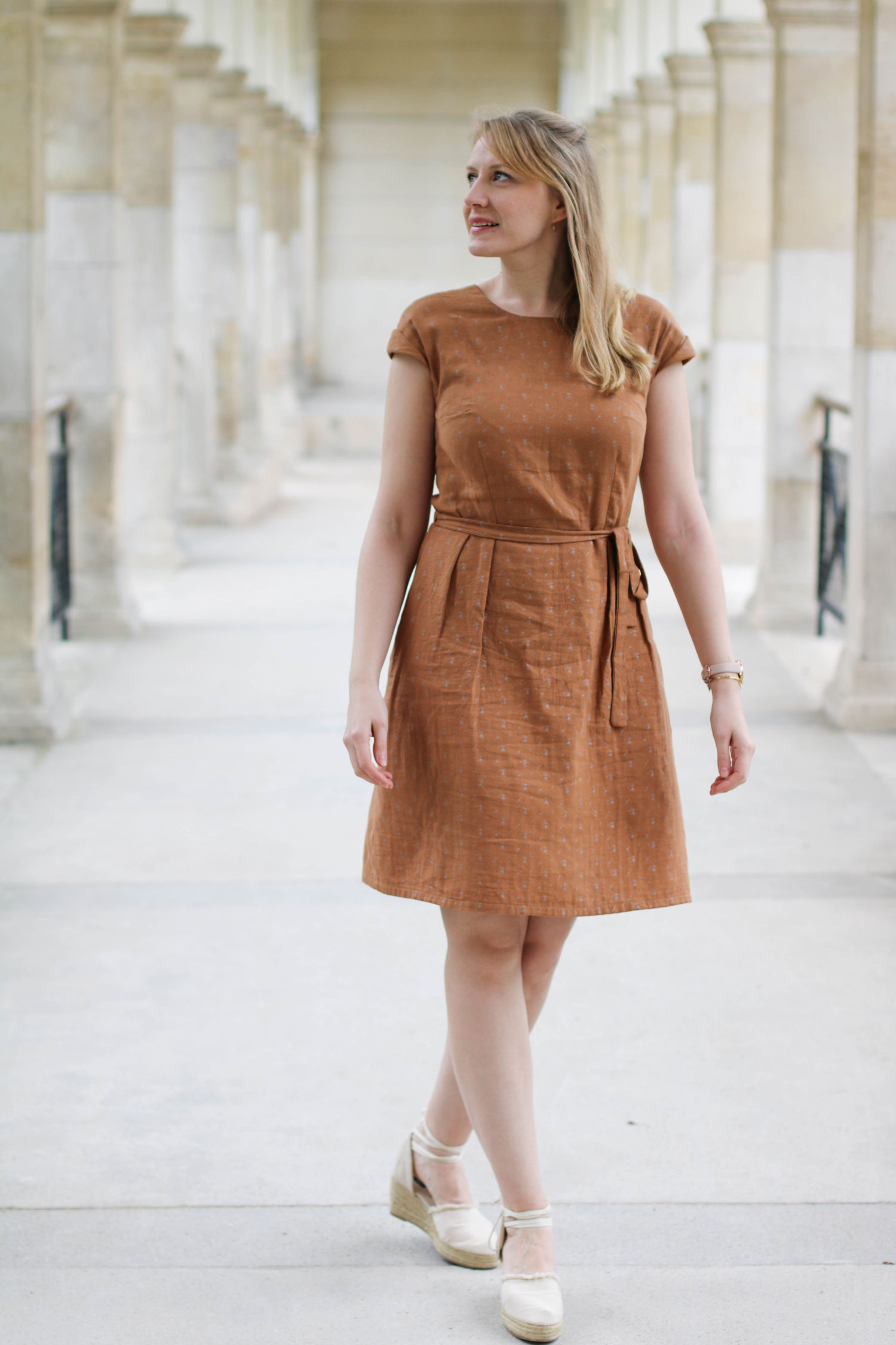 blog-couture-robe-leaf