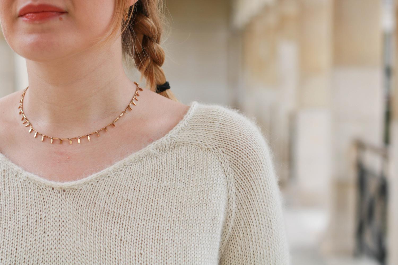 blog-tricot-pull-secret