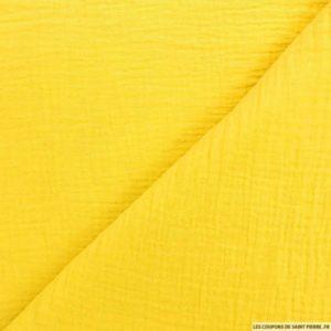 double-gaze-jaune