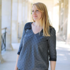 blog-couture-blouse-bepretty