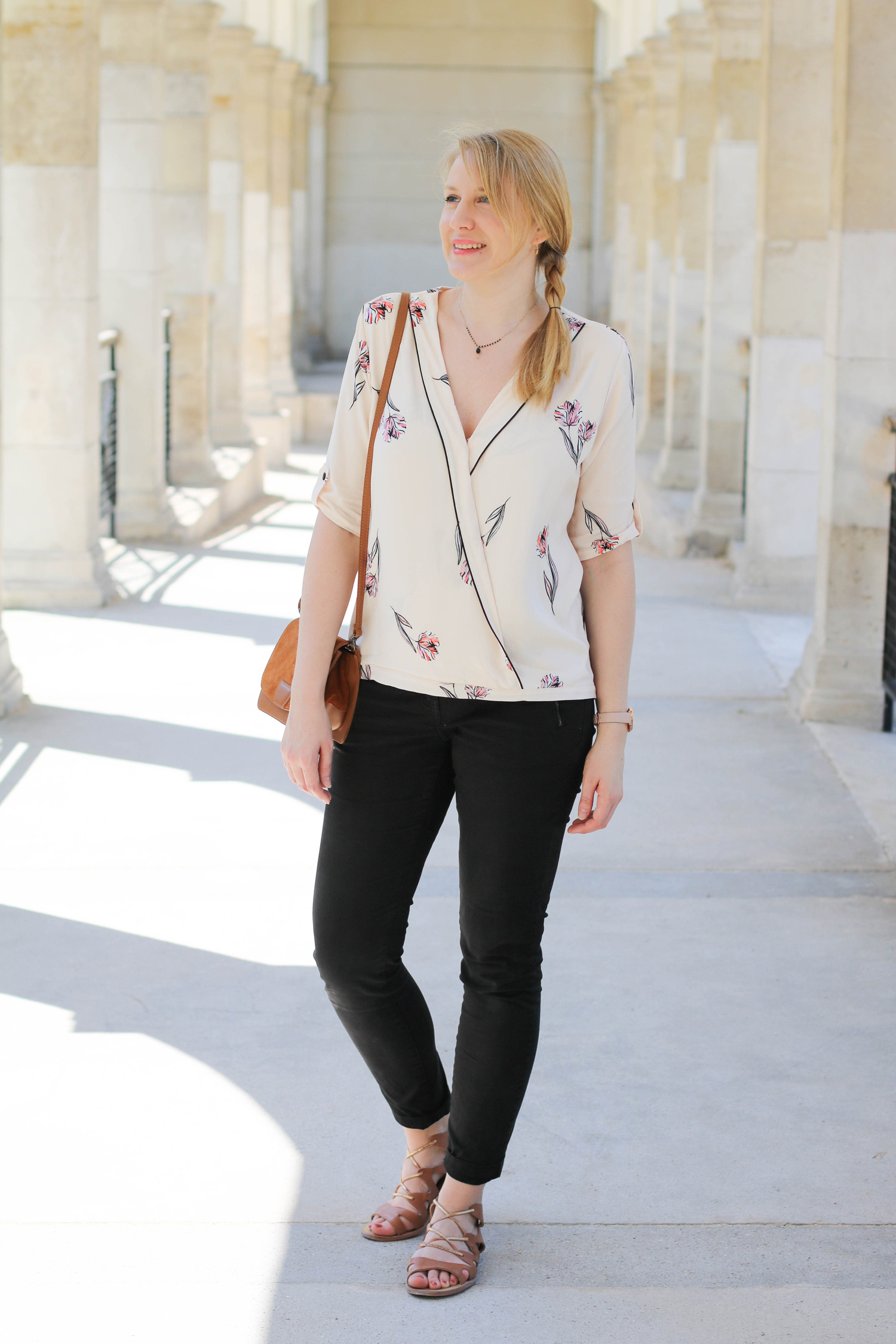 blog-couture-blouse-hoya