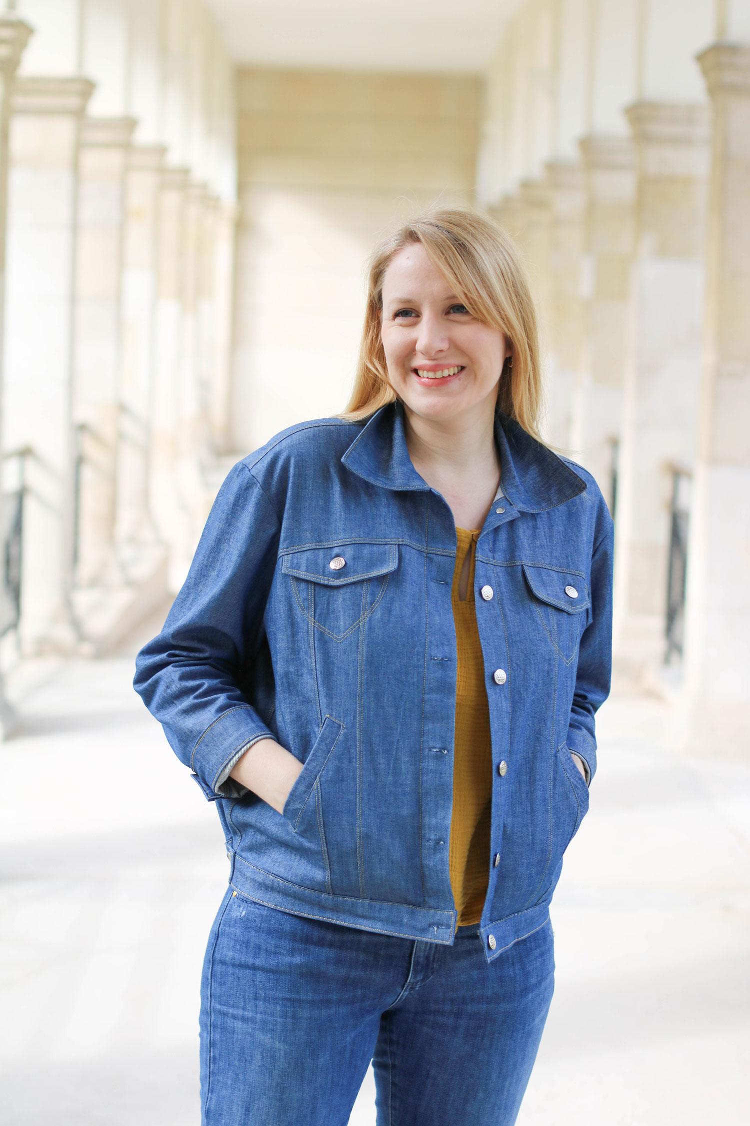 blog-couture-veste-jeans