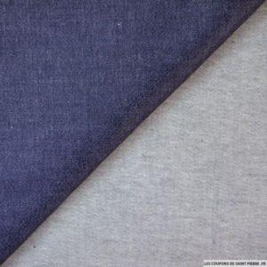 jean-s-coton-elasthane-bleu-satine