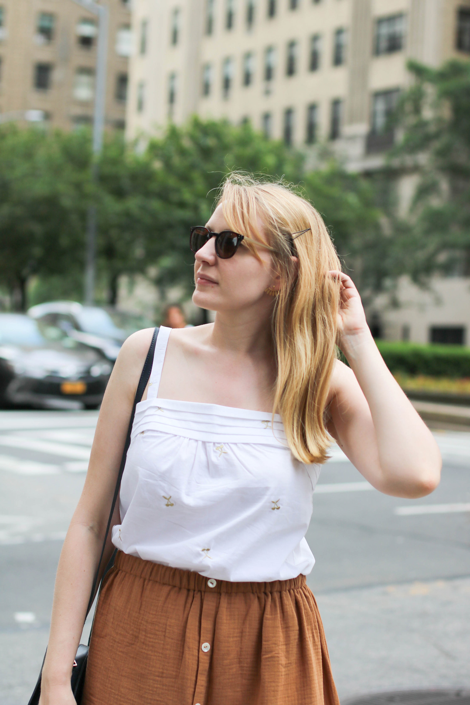 blog-couture-top-dream-jupe