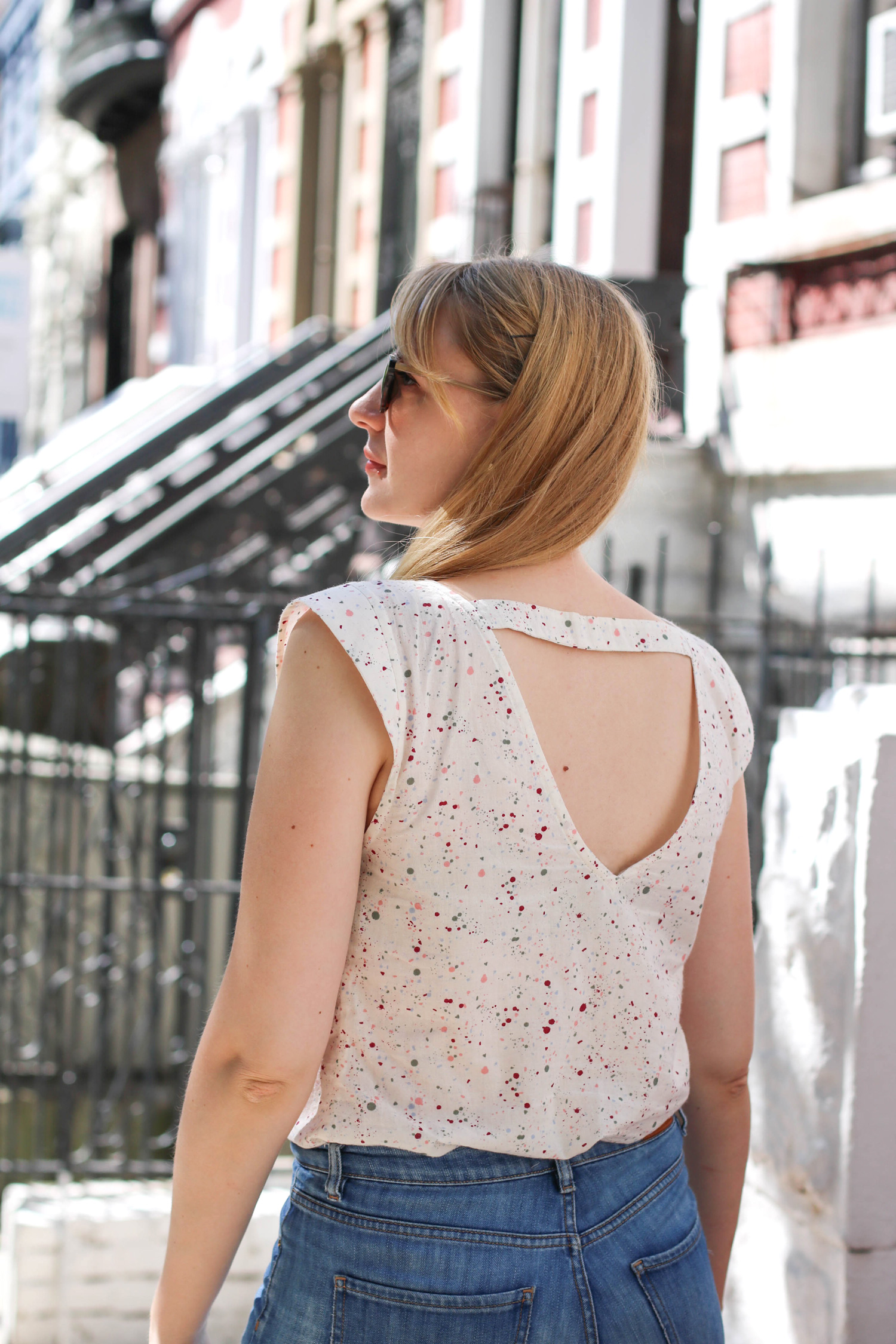 blog-couture-top-lisboa
