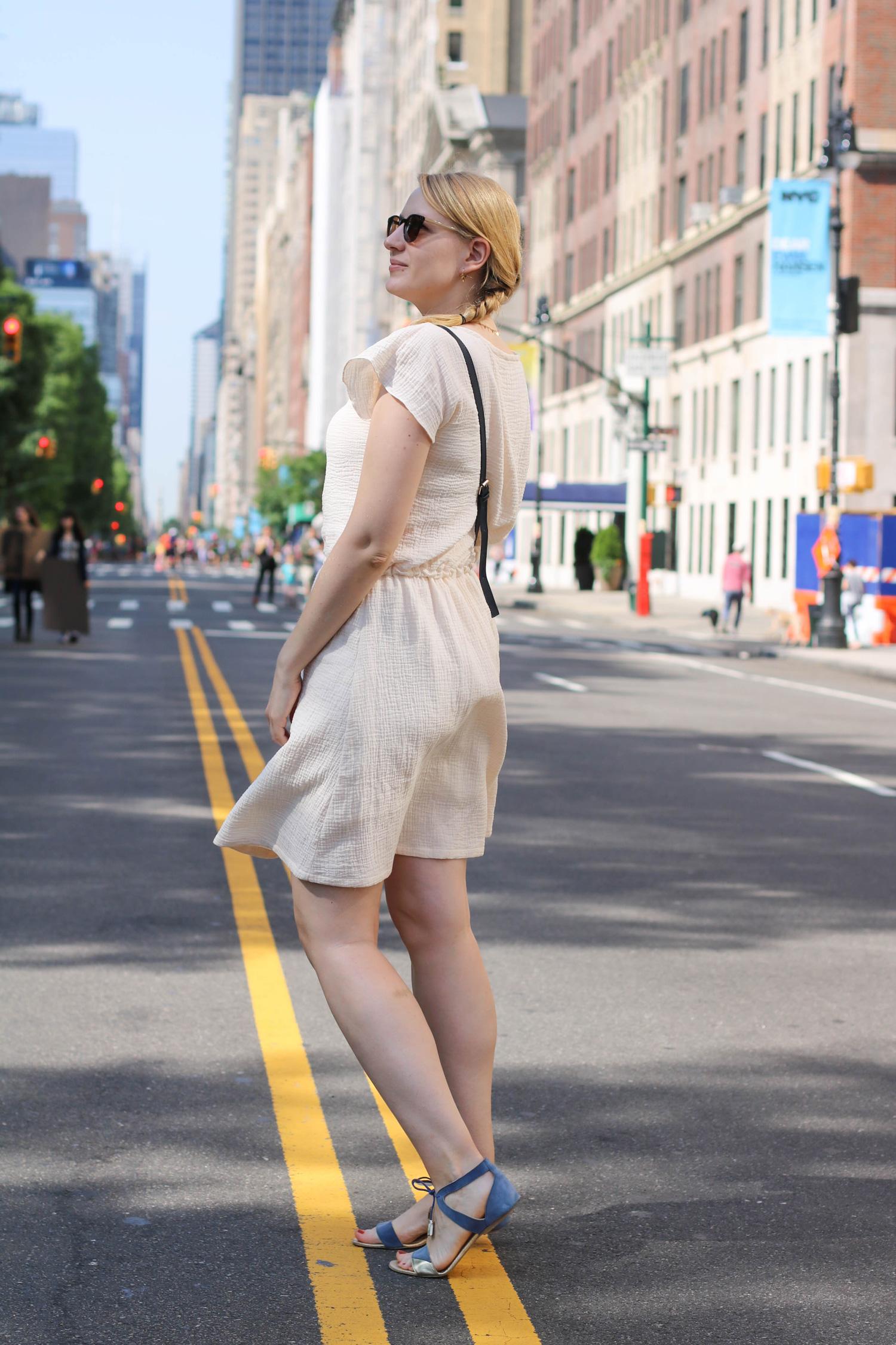 blog-couture-robe-Genova