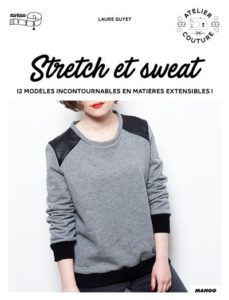 Stretch-et-sweat
