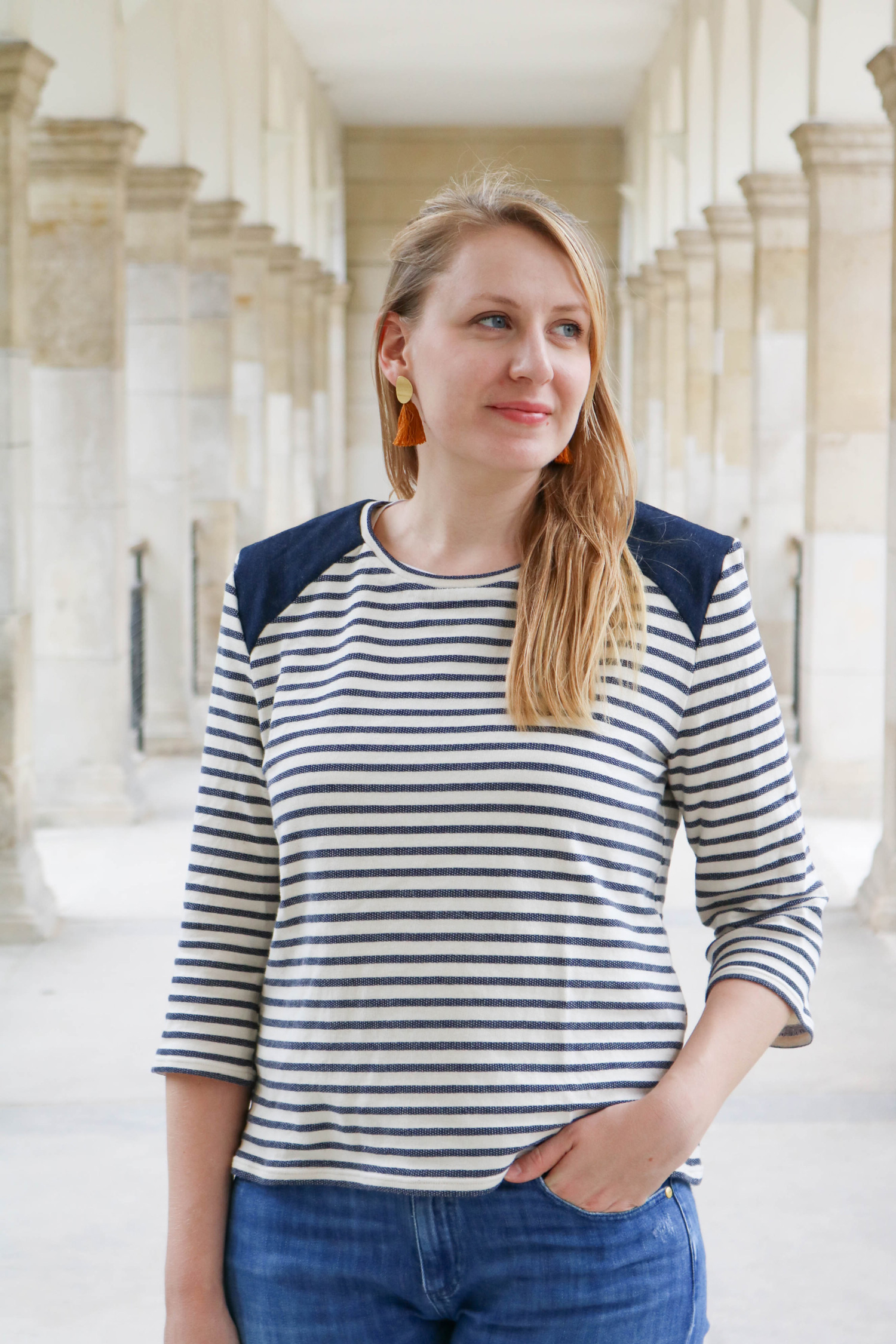 blog-couture-mariniere-stretch
