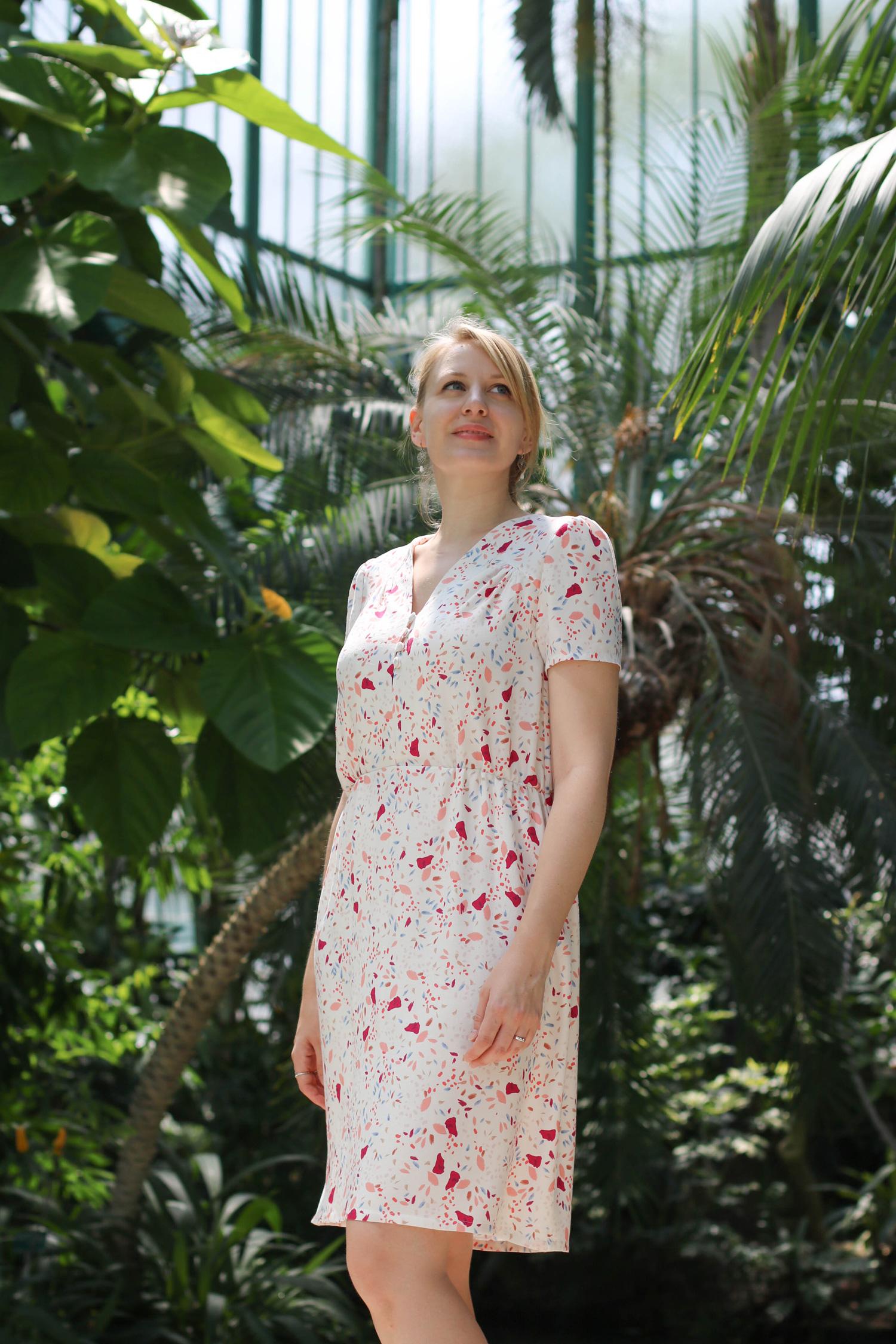 blog-couture-robe-arlette-eglantine