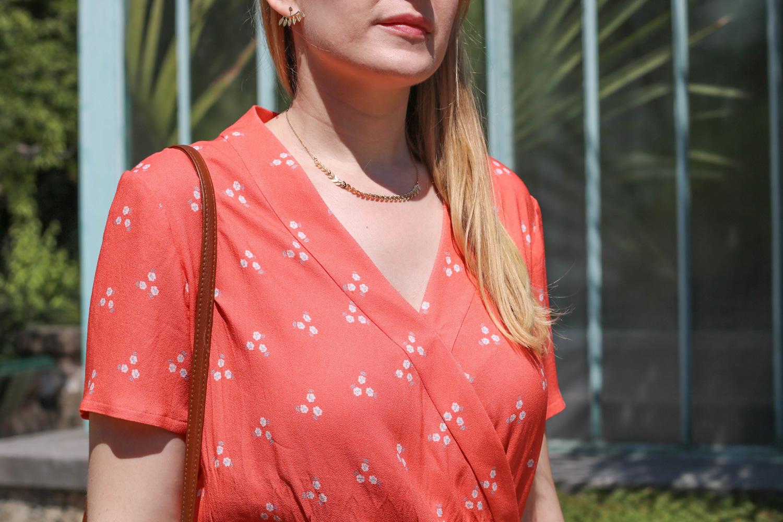 blog-couture-robe-madeleine-bleuroz