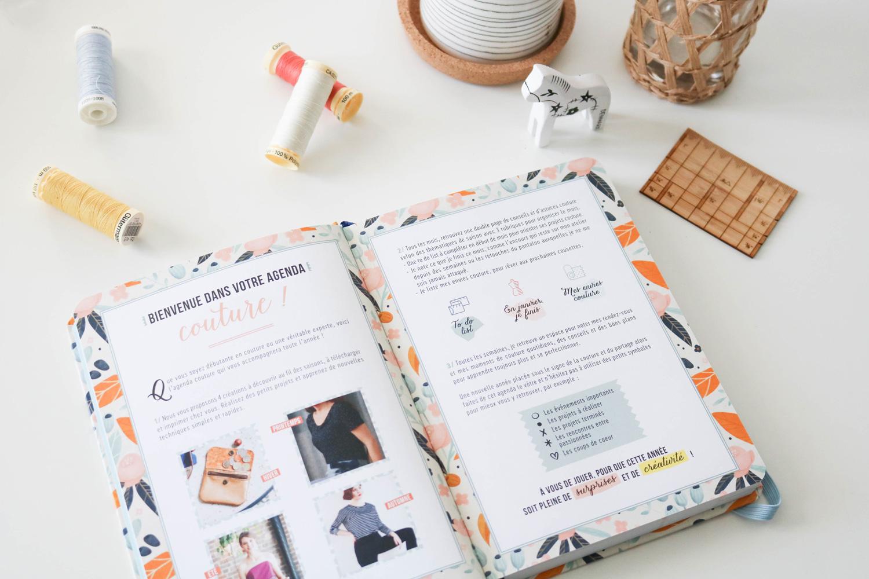 mon-agenda-couture-2019