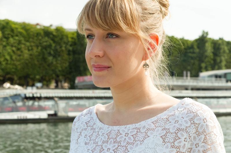 blouse-marthe-dentelle