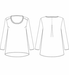 1bis-patron-couture-blouse-boheme-atelier-scammit