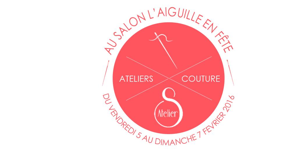 Ateliers-salon-aiguille-en-fete2