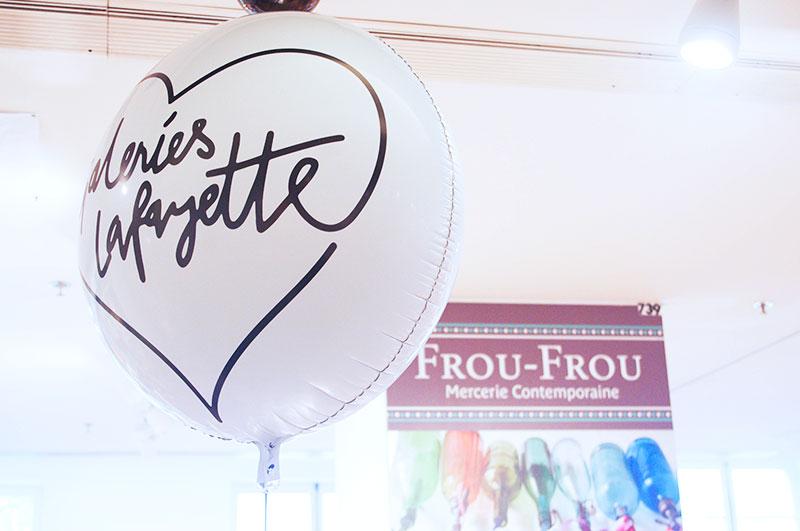 soiree-Galeries-lafayette-froufrou-5