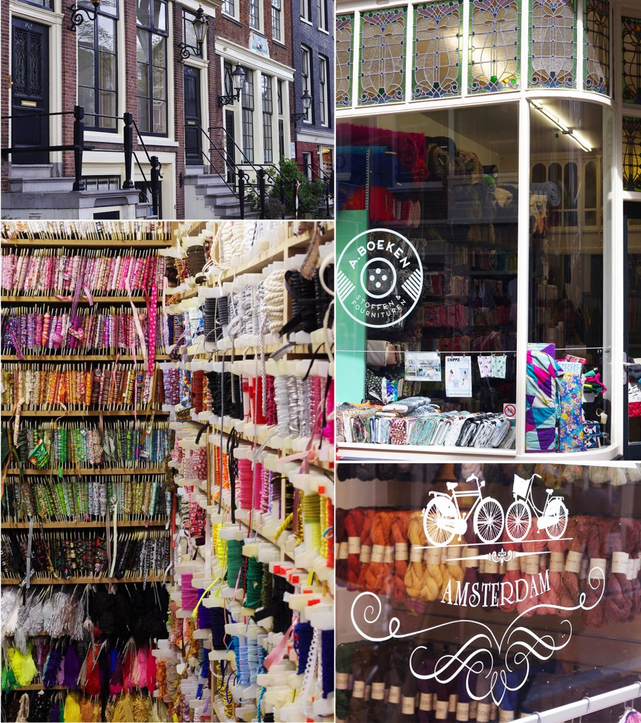 amsterdam-city-guide