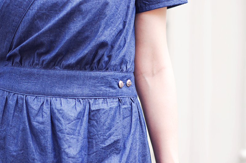 robe-madeleine-rdc-chambray-julie
