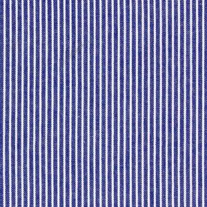 jean-rayures-tissus-net