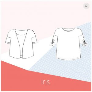 top-iris-slowsundayparis