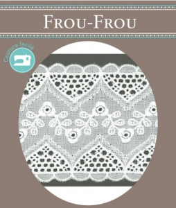 frou-frou-broderie-anglaise-neige