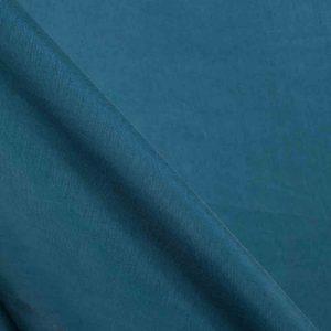 tissu-viscose-cupro-bleu-effet-peau-de-peche-x-10-cm